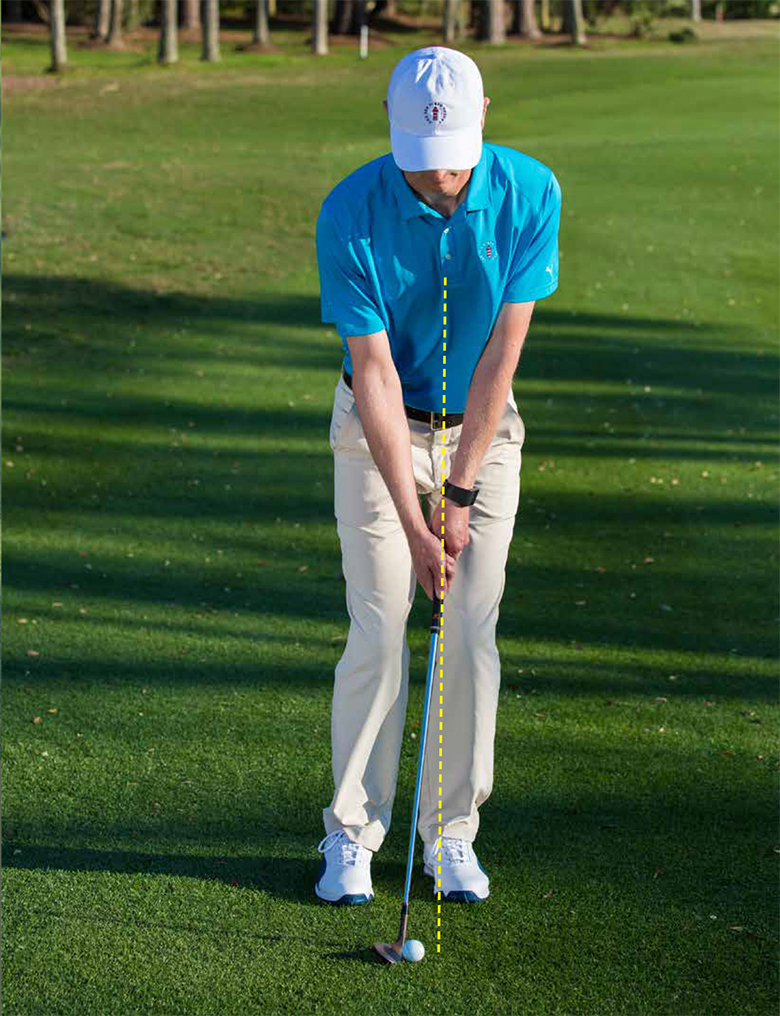 golf flop photo 3