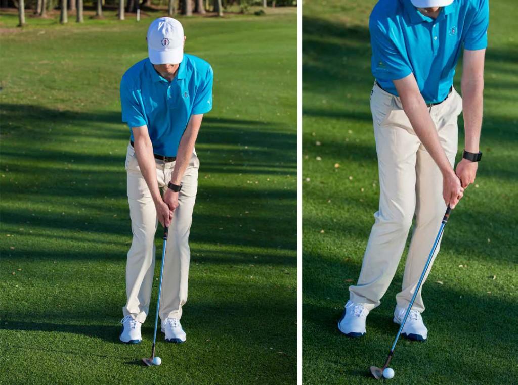 golf flop photos 1-2