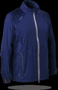 Sun Mountain Elite Rain Jacket
