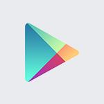 Digital Edition icon