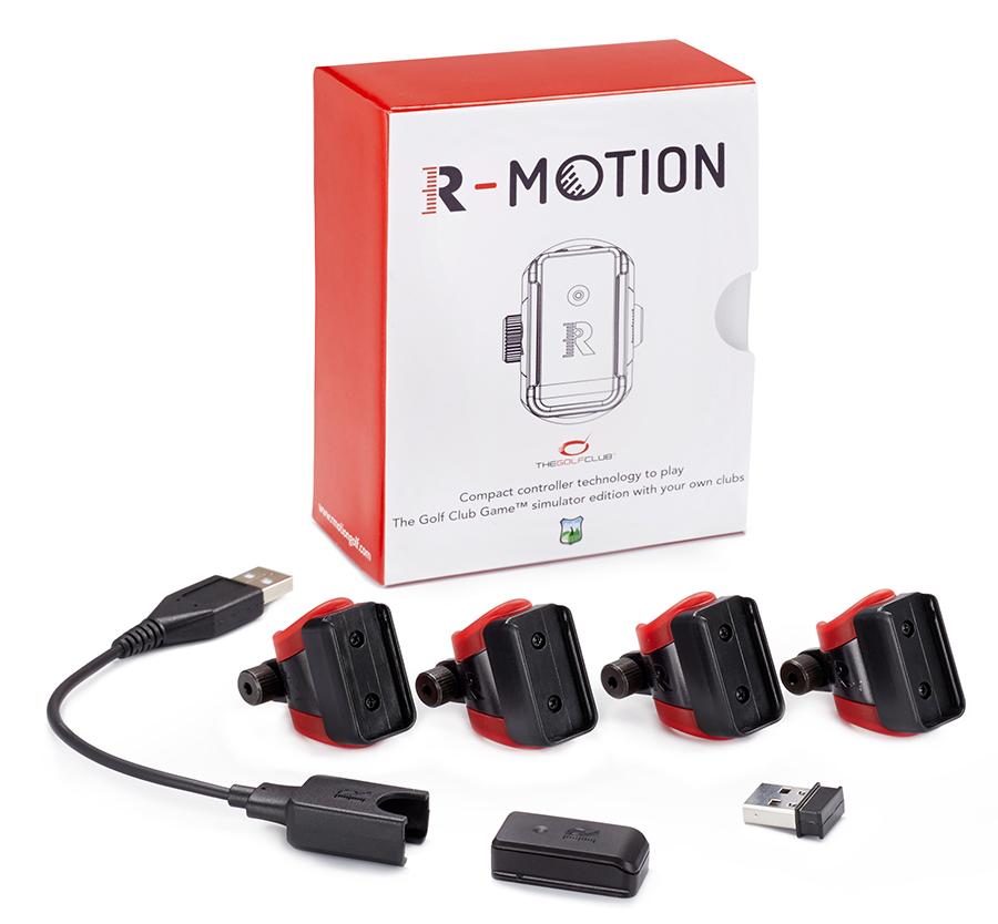 r-motion-pkg