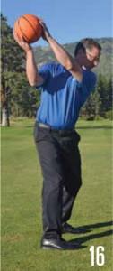 fat and thin golf shots 15