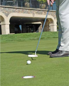 perfect-putt-cup-reducer
