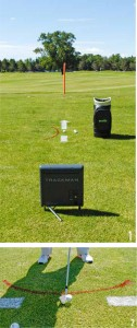 Shape Your Golf Shots-training aids
