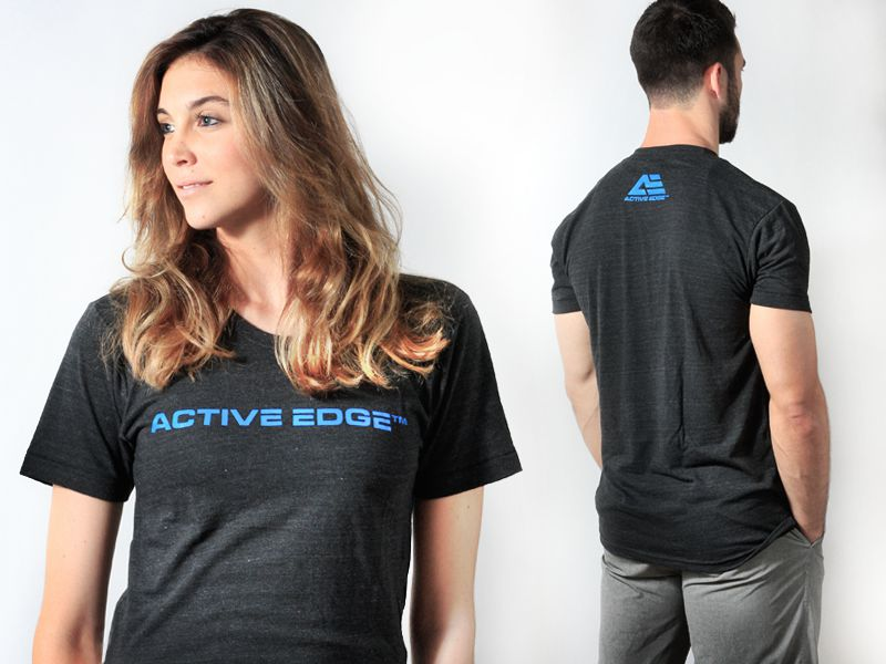 active-edge-shirt