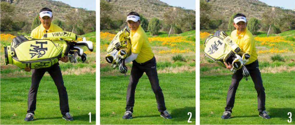 Chang-Power-ground up-photos 1-3