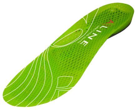 ALINE Shoe Insole