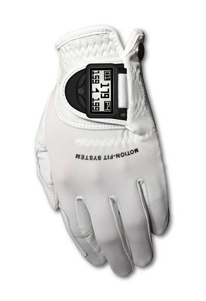 Zero Friction Distance Pro Golf Glove