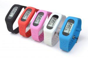 TLink Golf Watches