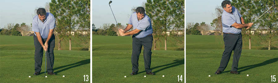 Golf Chipping Tips Common Denominators-13-15