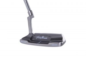 Tony Penna Jupiter Tour Limited Edition Putter