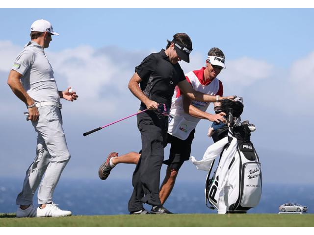 golf wind bubba watson