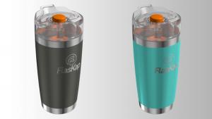 FlasKap