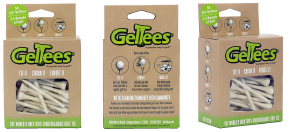 GelTees