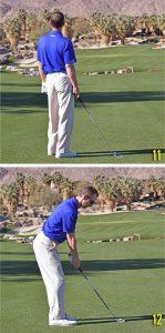 Better Ballstriking Photos 11-12