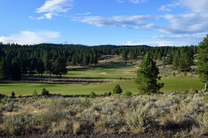 Silvies Valley Ranch Overview