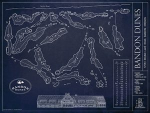 holiday gift guide 2017 great golf blueprints