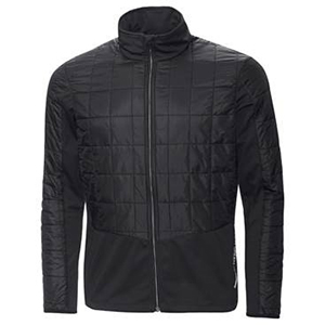 holiday gift guide 2017 galvin green jacket