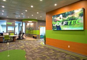 holiday gift guide 2017 golftec lessons