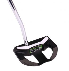 holiday gift guide 2017 mla putter