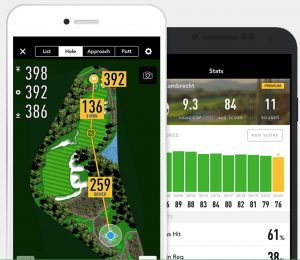 golflogix-stats