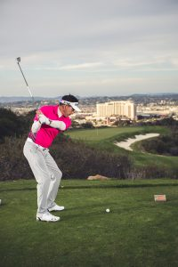 winter golf travel pechanga