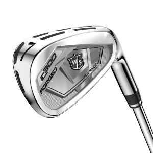 Wilson Staff C300 Forged