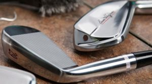 ben hogan golf irons