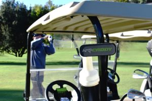 18 great golf products ampcaddy