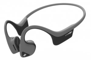 18 great golf products aftershokz