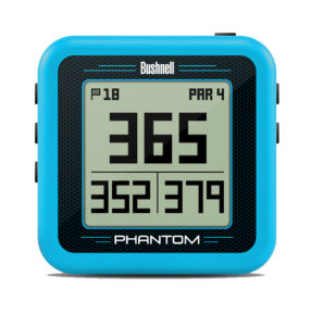 18 great golf products bushnell phantom