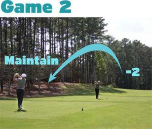 Range To Golf Course 2