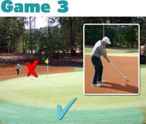 Range To Golf Course 3
