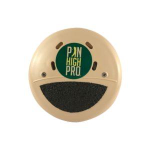 Pin High Pro Top