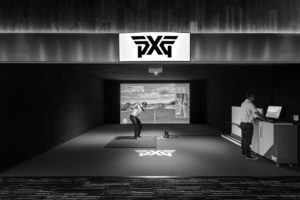 TPC Network PXG Fitting
