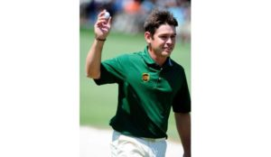 great masters golf shots oosthuizen thanks