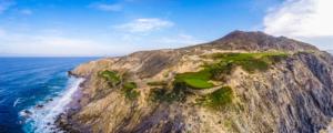2018 golf travel quivera course