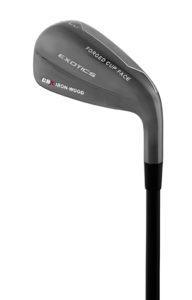 exotics cbx iron-wood