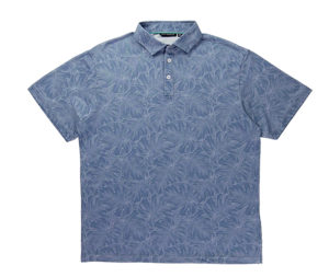 devereux 2018 shirt