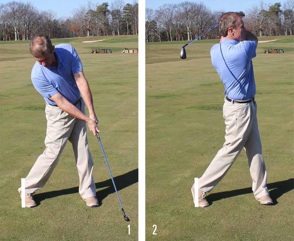 golf footwork 1-2 (2)