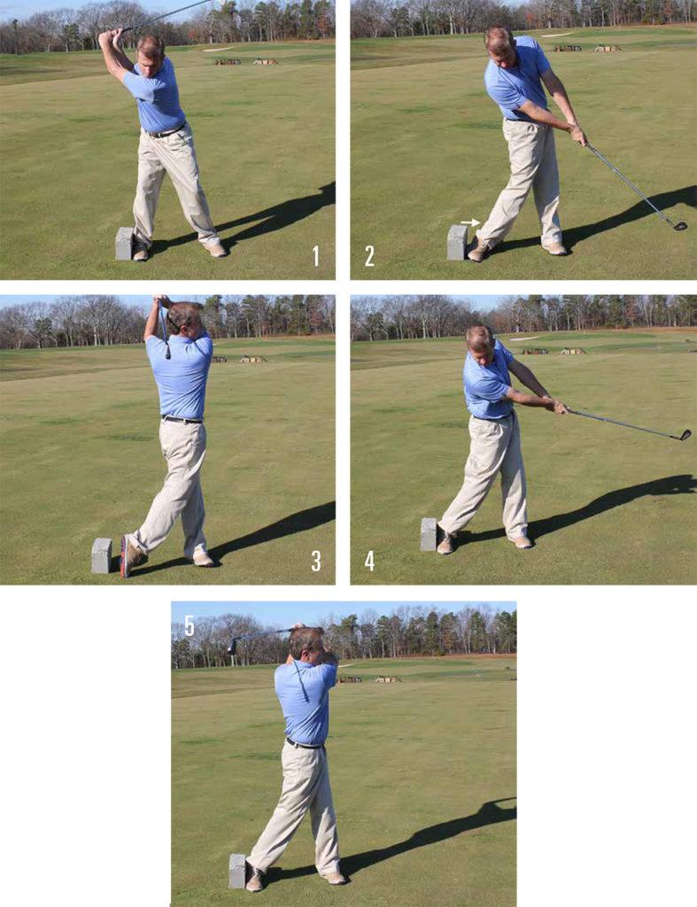 golf footwork 1-5 (3)