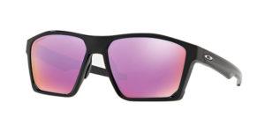 oakley prizm sport sunglasses