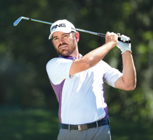 ping apparel louis oosthuizen