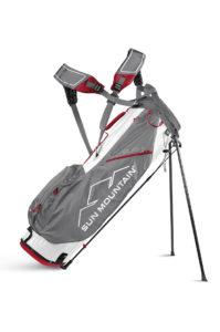 sun mountain ls golf bag