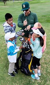 keep golf fun photo 2