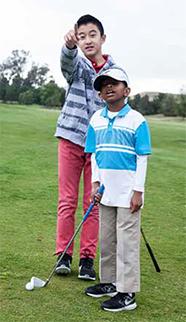 keep golf fun photo 3