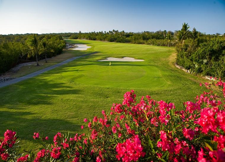 caribbean golf provo