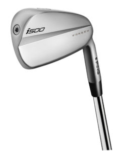 new ping products i500 irons