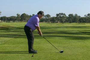 balance basics for golfers wedge-1