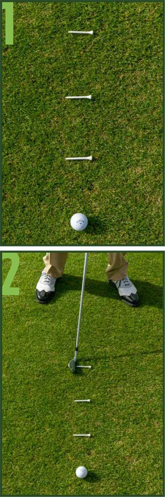 better golf 1-2